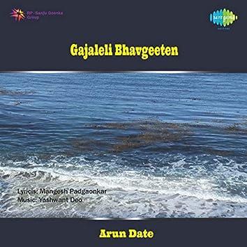 Gajaleli Bhavgeeten