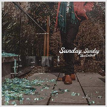 Sunday, Sunday