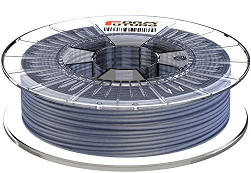 Galaxy PLA 285GLXYPLA-BLUE-0750 3D Printer Filament Orion Blue