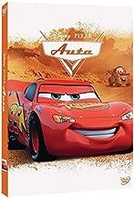 Auta / Cars New Line Edition