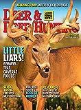 Deer & Deer...image
