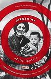 Hiroshima (Historia)