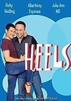 Heels [DVD]