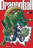 Dragon Ball Ultimate nº 26/34 (Manga Shonen)