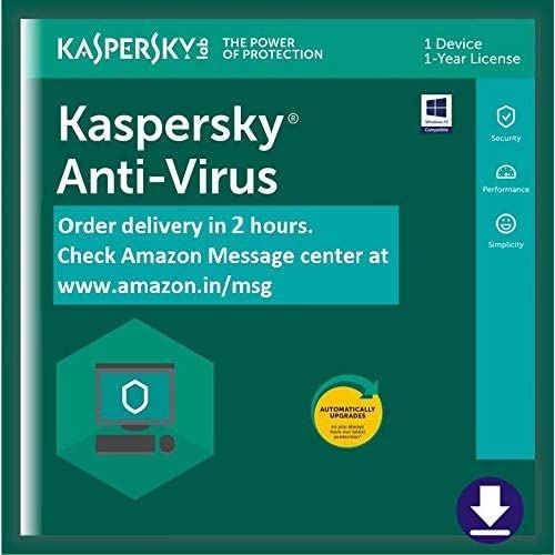 latest antivirus 2017