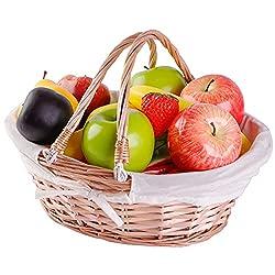 12 gift basket ideas for senior citizens senior living 2018 monthly senior care gift basket ideas negle Gallery