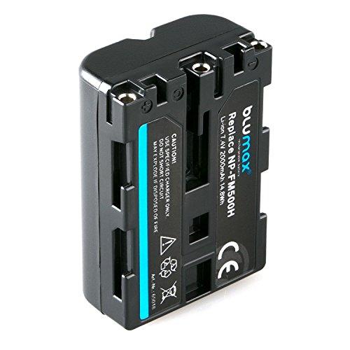 Digi-Chip 64GB CLASS 10/64GB SD SDXC Memory Card For Sony Alpha A6000 Alpha 7R II Alpha a5100 Alpha 7S /& Sony SLT-A77/II Alpha 7