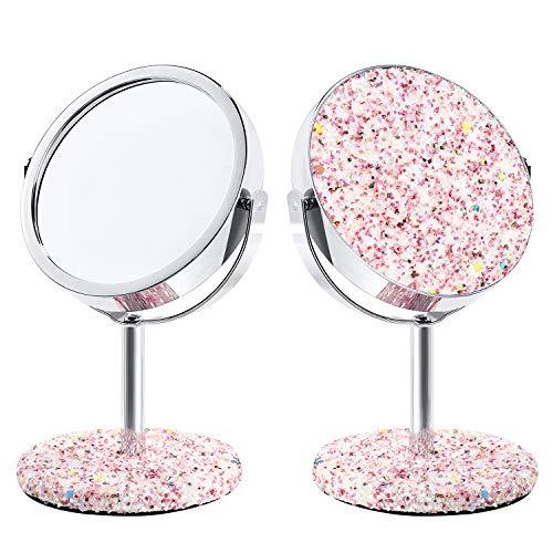Girls Vanity Mirror,Girls Makeup...