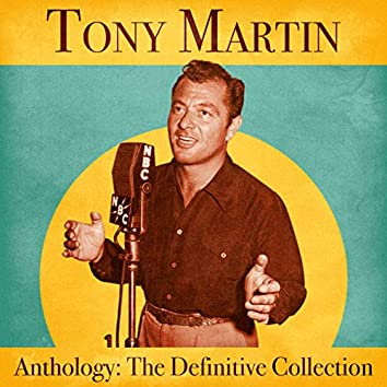 Anthology: The Definitive Collection (Remastered)