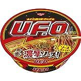 日清食品 焼そばU.F.O. 128gx12個