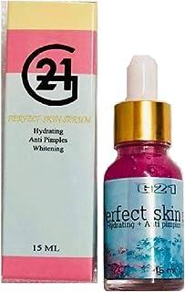 G21 Perfect Skin Serum 15ml