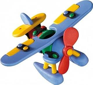 Mic-O-Mic Waterplane Kit