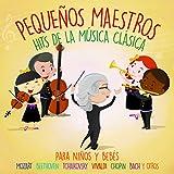 Concierto para 4 Violines y Violonchelo en Si Menor, Rv 580, Op. 3: I. Allegro