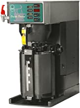 product image for Newco B350-3 Barista Thermal Dispenser Brewer - Low Profile
