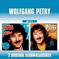 Wolfgang Petry-2 In 1
