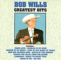 Bob Wills - Greatest Hits