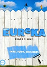 Eureka: Season One
