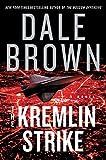 The Kremlin Strike: A Novel (Brad McLanahan,...