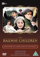 The Railway Children [DVD]