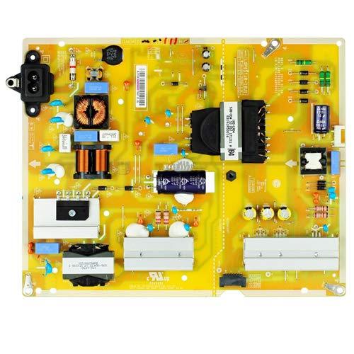 Fuente Alimentación LG 65UM7000PLA, LGP65TJR-18UI, REV1.0, EAX67805001, EAY64928801