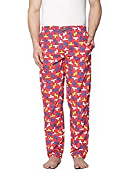 Jack & Jones Men Casual Pyjama