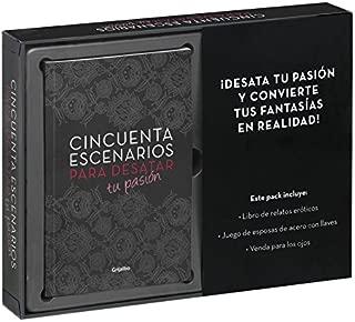 Amazon.es: Más de 50 EUR - Ideas / Ideas y juegos: Salud y cuidado ...