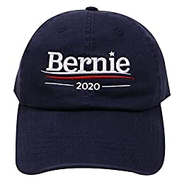 Bernie 2020 hat
