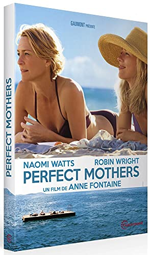 Perfect Mothers [Francia] [DVD]