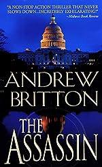 The Assassin (A Ryan Kealey Thriller Book 2)