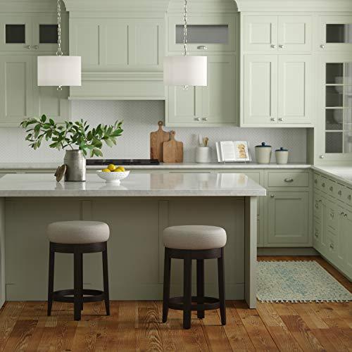 best kitchen sland bar stools