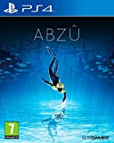 Abzu - [Edizione: Spagna]
