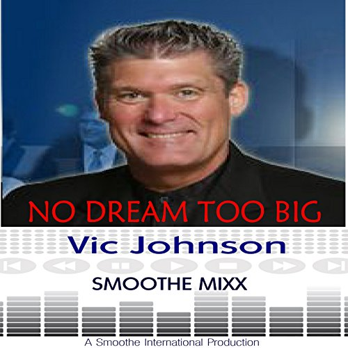 Monitor what you read, watch and listen to - Smoothe Mixx
