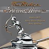 Pierced Arrow (Deluxe Edt.) (Audio CD)