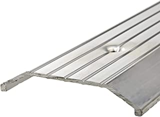 LCN 126018DKB 1260-18 695 Drop Plate Dark Bronze