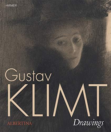 Gustav Klimt: Drawings