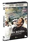 Otra ronda [DVD]