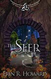 The Seer (The Kalila Chronicles Book 1) (English Edition)