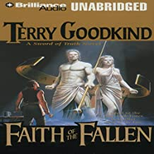 Best faith of the fallen free Reviews