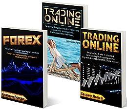 crypto investe 24 ore metodi di trading forex