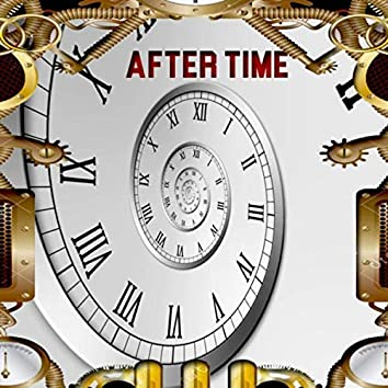 After Time (feat. Nate Rhoads)