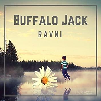 Buffalo Jack
