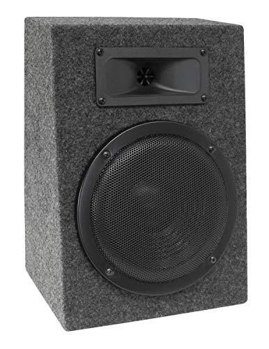 Rockwood Box / Paar MPA-2020