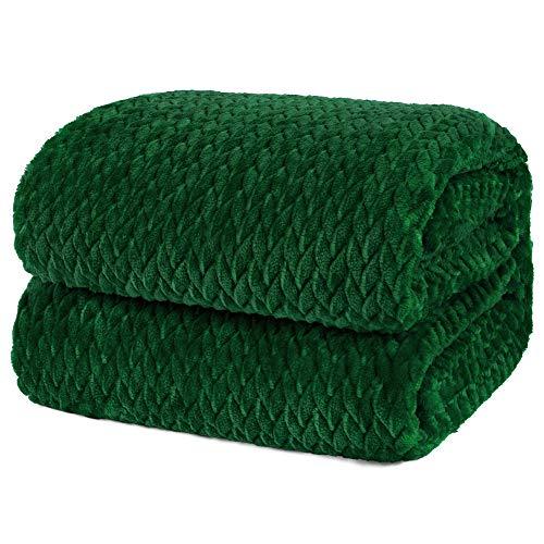 manta para sofa de la marca PAVILIA