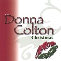 Donna Colton Christmas