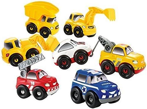 el mejor servicio post-venta Abrick 51dlg Cars, emergency services by Abrick Abrick Abrick  promocionales de incentivo