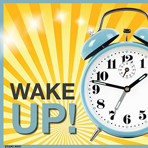 Ocean Waves Alarm Clock Sound