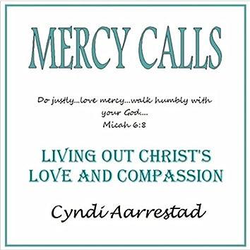 Mercy Calls