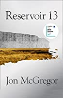 Reservoir 13 in Only Tpb