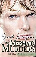 The Mermaid Murders: The Art of Murder 1
