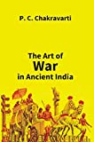 Tha Art of War in Ancient India